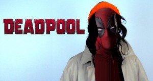 Deadpool - Bum Reviews