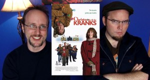 Nostalgia Critic Real Thoughts On - Christmas with the Kranks
