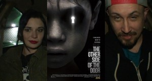 The Other Side of the Door - Midnight Screenings