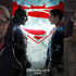 Batman v Superman: Dawn of Justice and My Big Fat Greek Wedding 2 - Midnight Screenings