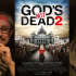 God's Not Dead 2 - Midnight Screenings