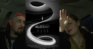 The Divergent Series: Allegiant - Midnight Screenings