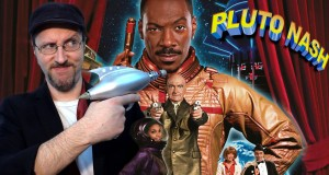 Adventures of Pluto Nash - Nostalgia Critic