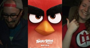 Neighbors 2: Sorority Rising and The Angry Birds Movie - Midnight Screenings