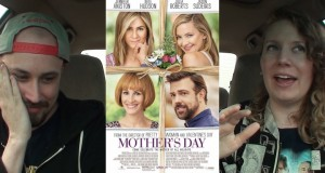 Mother's Day and Purple Rain - Midnight Screenings