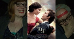 Me Before You - Midnight Screenings