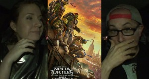 Teenage Mutant Ninja Turtles: Out of the Shadows - Midnight Screenings