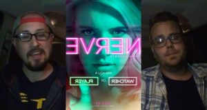 Nerve - Midnight Screenings