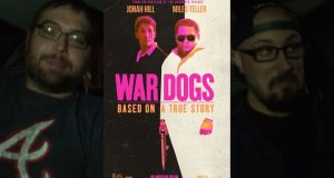 War Dogs and Ben-Hur - Midnight Screenings