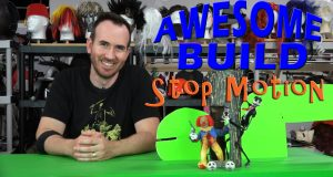 awesome-build-stop-motion