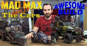 Awesome-Build_MadMax4