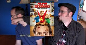 Nostalgia Critic Real Thoughts on - Alvin and the Chipmunks
