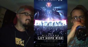 Bridget Jones's Baby and Hillsong: Let Hope Rise - Midnight Screenings