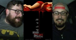 The Wild Life and When the Bough Breaks - Midnight Screenings