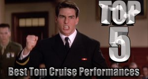 t5_best_tom_cruise_thumbnail