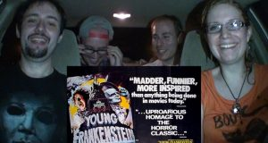 Young Frankenstein - Midnight Screenings