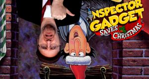 Inspector Gadget Saves Christmas - Nostalgia Critic