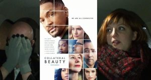 Collateral Beauty - Midnight Screenings