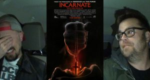 Rules Don't Apply and Incarnate - Midnight Screenings