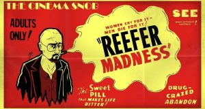 Reefer Madness - The Cinema Snob