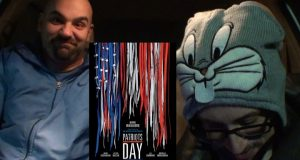 Live By Night and Patriots Day - Midnight Screenings