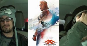 xXx: The Return of Xander Cage and Split - Midnight Screenings