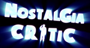 New Nostalgia Critic Intro (2017)
