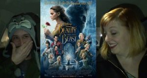 Beauty and the Beast - Midnight Screenings