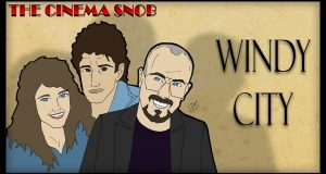 Windy City - The Cinema Snob