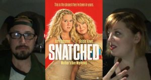 Snatched - Midnight Screenings