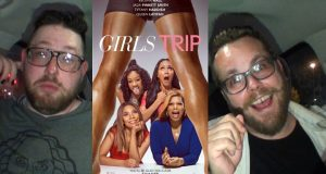Girls Trip - Midnight Screenings