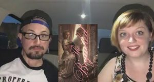 The Beguiled - Midnight Screenings