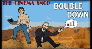 Double Down - The Cinema Snob