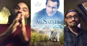 All Saints - Midnight Screenings