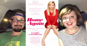 Home Again - Midnight Screenings