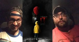 Stephen King's It - Midnight Screenings