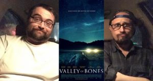 Valley of Bones - Midnight Screenings