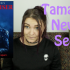 Hellraiser - Tamara's Never Seen