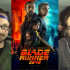 Blade Runner 2049 - Midnight Screenings