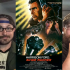 Blade Runner: The Final Cut - Midnight Screenings