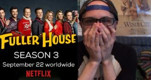 Fuller House, Season 3 - Binge Watch
