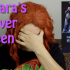 Super Mario Bros - Tamara's Never Seen
