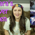 Troll 2 - Tamara's Never Seen