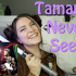Star Wars Holiday Special - Tamara's Never Seen