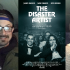 The Disaster Artist - Midnight Screenings