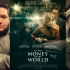 All the Money in the World - Midnight Screenings