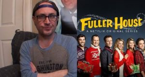 Fuller House: Season 3B - Binge Watch