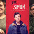 Love, Simon - Midnight Screenings