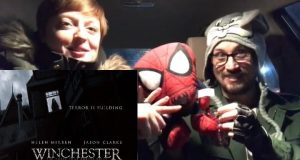 Winchester - Midnight Screenings