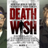 Death Wish and Red Sparrow - Midnight Screenings